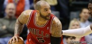 Carlos_Boozer_Bulls_2013_USAT1