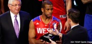 ChrisPaul_AllStar2013MVP