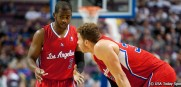 ChrisPaul_BlakeGriffin_2013_Clippers_USAT1