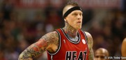 Chris_Andersen_Heat_2013_USAT1