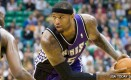 DeMarcus_Cousins_Kings_2013_USAT1