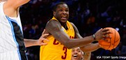 Dion_Waiters_2013RisingStars