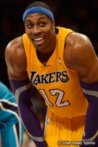 Dwight_Howard_Lakers_2013_Inside_1