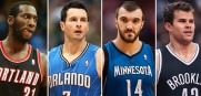 Hickson_Redick_Pekovic_Humphries