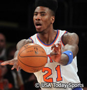 Iman_Shumpert_DeadlineTile_1