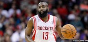 James_Harden_rockets_2013_USAT4