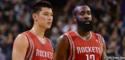 JeremyLin_JamesHarden_2013_Rockets_USAT1