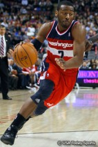 John_Wall_InsideOnly