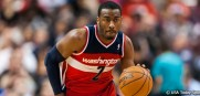 John_Wall_Wizards_2013_USAT1
