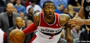 John_Wall_Wizards_2013_USAT2