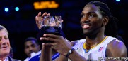KennethFaried_RisingStarsMVP2013