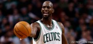 Kevin_Garnett_Celtics_2013_USAT1