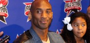 Kobe_Bryant_Allstar2013_1