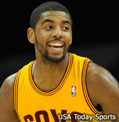 KyrieIrving_Tile1