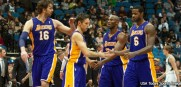 Lakers_2013_USAT_1