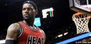 LeBronJames_2013_HEAT_USAT1