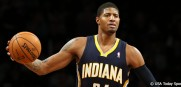 PaulGeorge_Pacers_2013_USAT1