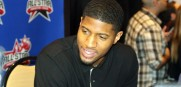 Paul_George_Allstar2013_1