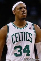 Paul_Pierce_Celtics_2013_Inside_2