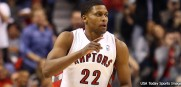 Rudy_Gay_Raptors_2013_USAT_3