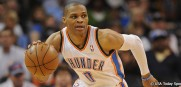 RussellWestbrook_Thunder_2013_USAT1