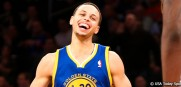 Stephen_Curry_Warriors_2013_USAT1