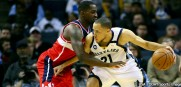 Tayshaun_prince_2013_USATodayImages