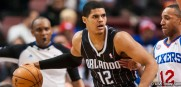 Tobias_Harris_Magic_2013_USAT1