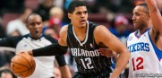 Tobias_Harris_Magic_USAT_1