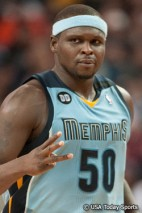 Zach_Randolph_Grizzlies_2013_Inside_1