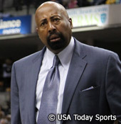 mike_woodson_tile2