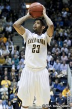 AllenCrabbe_CaliforniaNCAAInside
