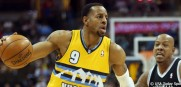 AndreIguodala_Nuggets_2013_USAToday1