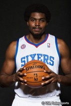 Andrew_Bynum_Inside_USAT_3