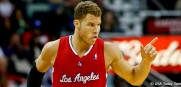 BlakeGriffin_Clippers_2013_USAToday1