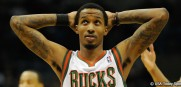 BrandonJennings_Bucks_2013_USAT1