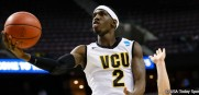 Briante_Weber_VCU_2013_USAT1