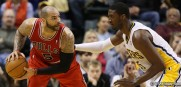 Bulls_Pacers_Boozer_HibbertUSAToday