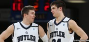 ButlerNCAATeam_Clarke