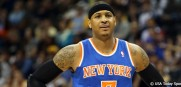 Carmelo_Anthony_2013_Knicks_USAToday