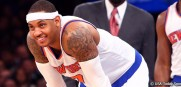 Carmelo_Anthony_Knicks_2013_USAT_8