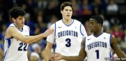 CreightonNCAATeam_DougMcDermott