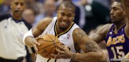 David_West_Pacers_2013_USAToday