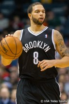 DeronWilliams_InsideOnly1