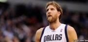 DirkNowitzki_Mavericks_2013_USAToday1