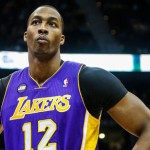 Dwighthoward_lakers_2013_usatoday-150x150