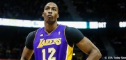 DwightHoward_Lakers_2013_USAToday