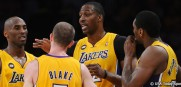 Dwight_Howard_Lakers_2013_USAT_1