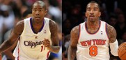 JamalCrawford_JRSmith_Knicks_Clippers_2013
