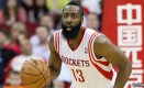 JamesHarden_Rockets_2013_USAToday